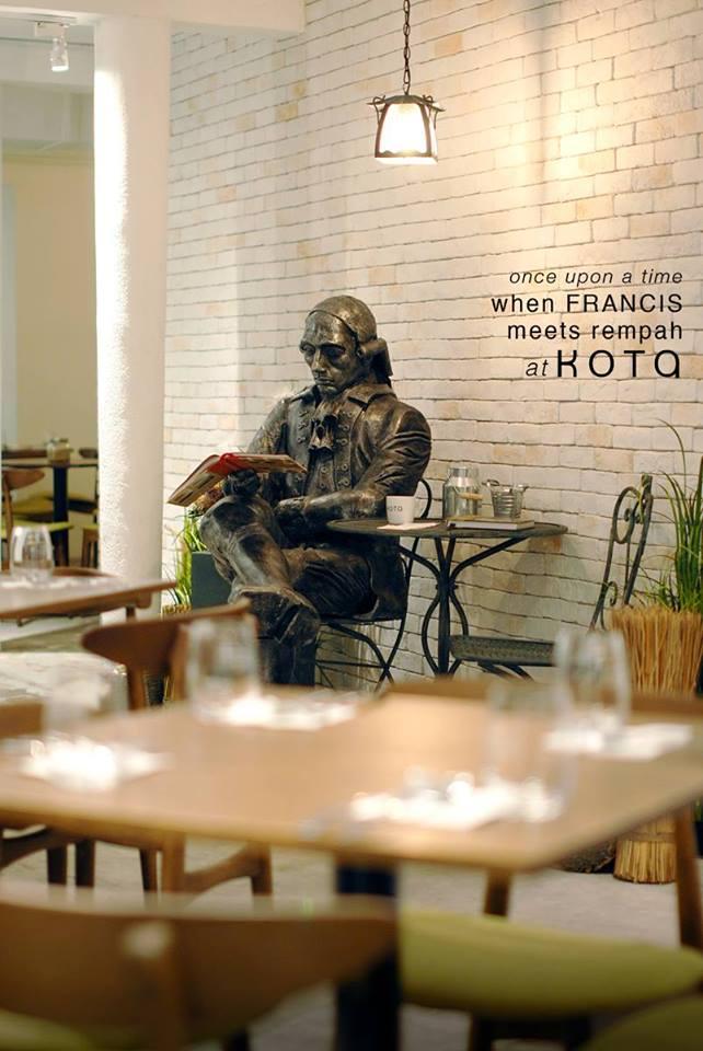 kota-when-francis-meet-rempah%ef%bc%bdfort-cornwallis12