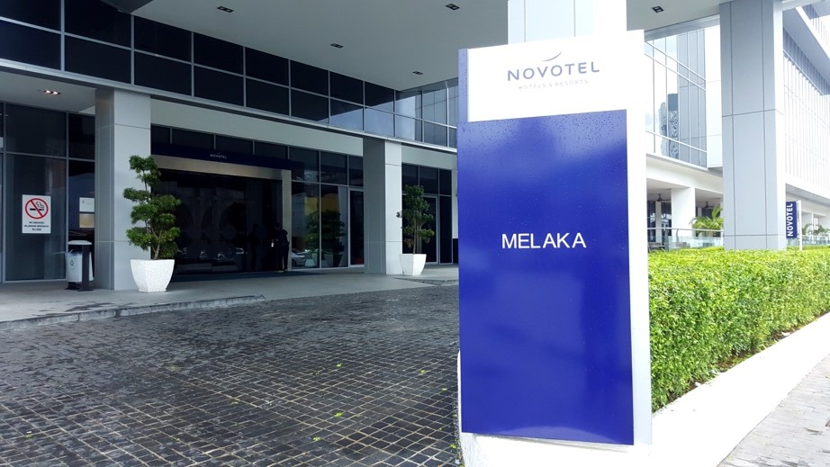 novotel-melaka3