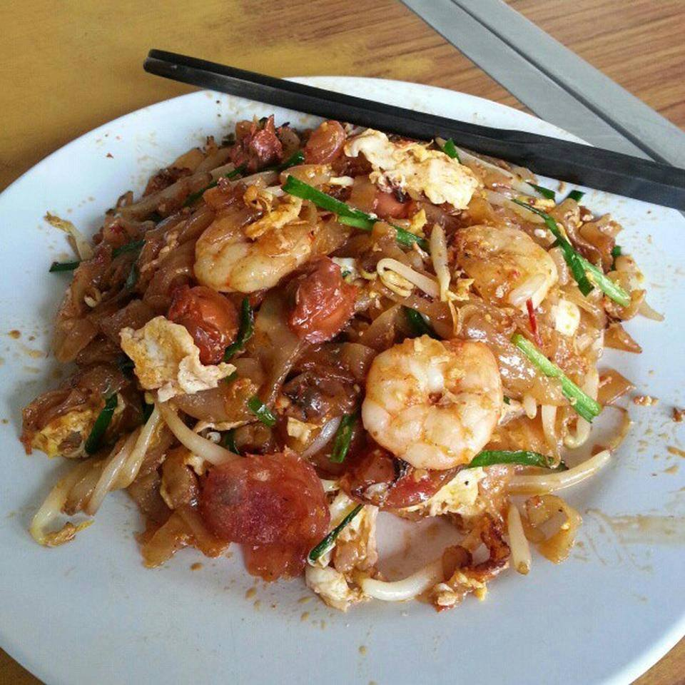 penang-local-delicacies-directory1