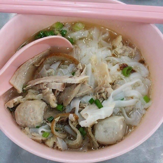 penang-local-delicacies-directory11
