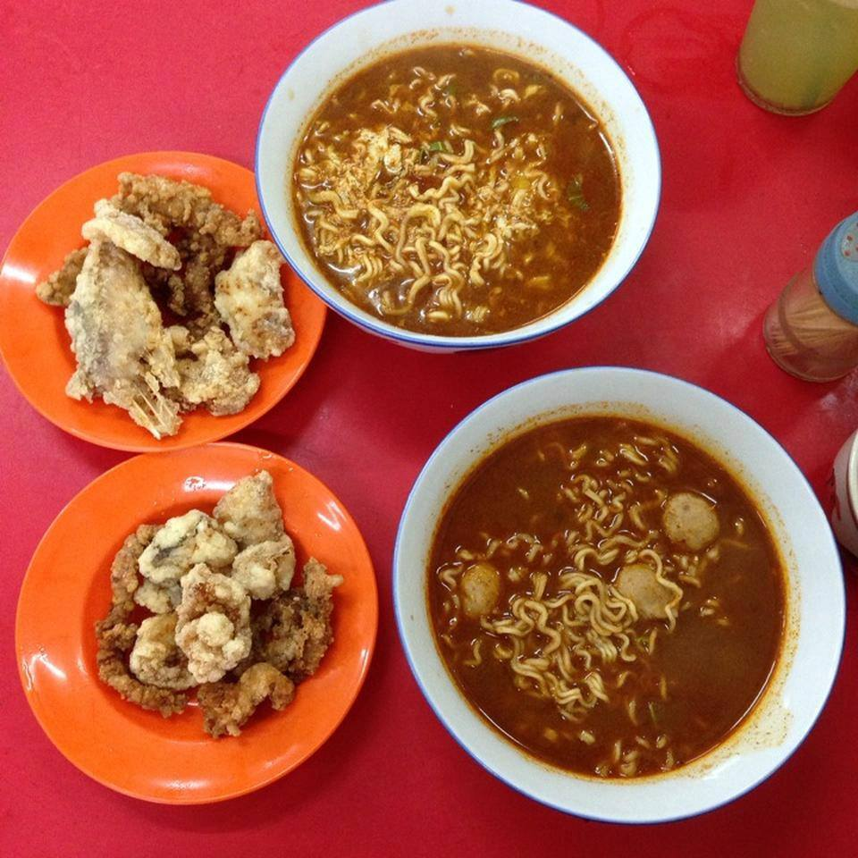 penang-local-delicacies-directory12