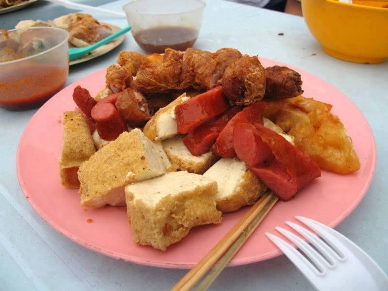 penang-local-delicacies-directory13