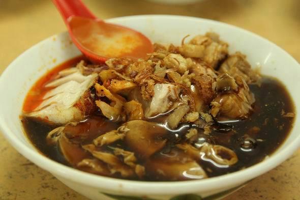 penang-local-delicacies-directory15