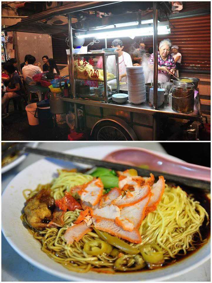penang-local-delicacies-directory18