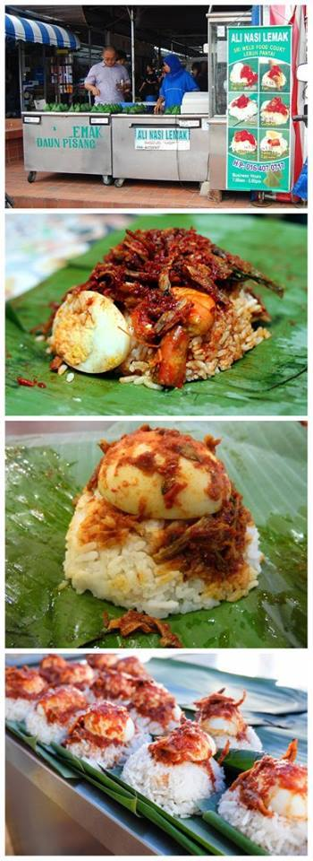 penang-local-delicacies-directory19