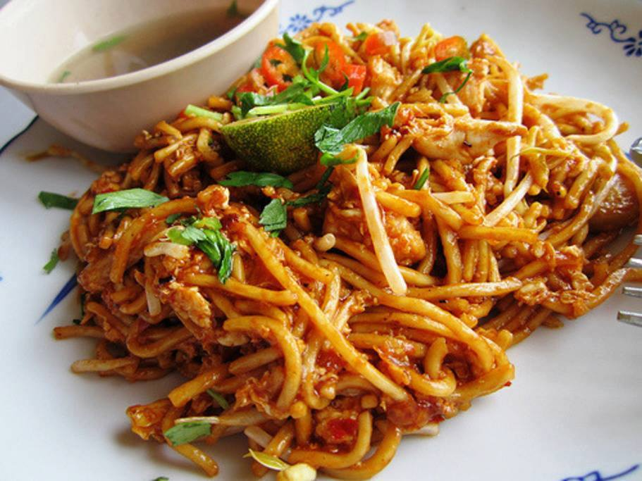 penang-local-delicacies-directory21