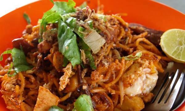 penang-local-delicacies-directory26