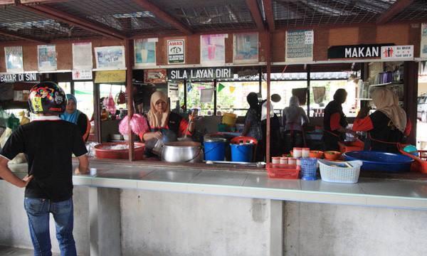 penang-local-delicacies-directory27