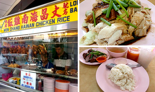 penang-local-delicacies-directory28