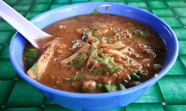 penang-local-delicacies-directory30