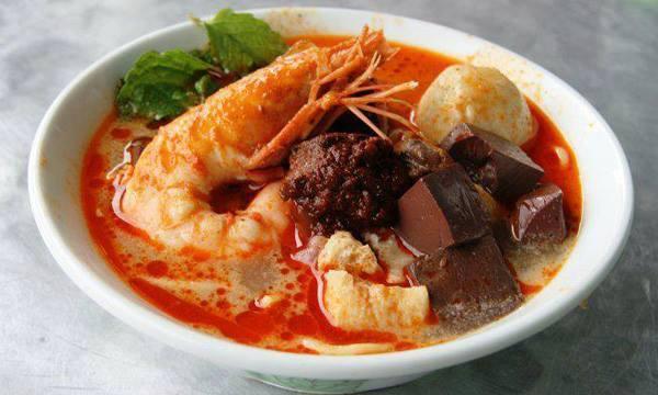 penang-local-delicacies-directory34