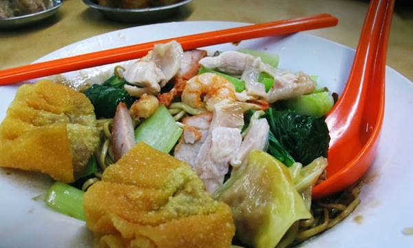 penang-local-delicacies-directory37