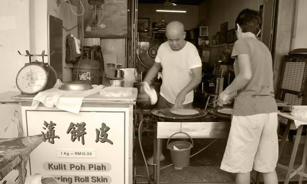 penang-local-delicacies-directory38