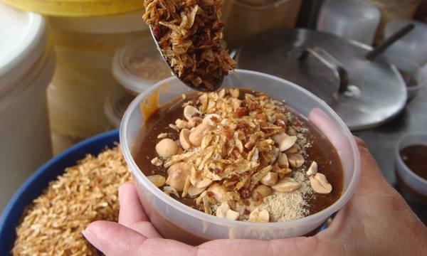 penang-local-delicacies-directory43