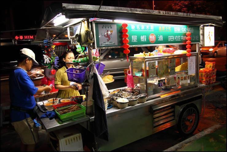 penang-local-delicacies-directory48