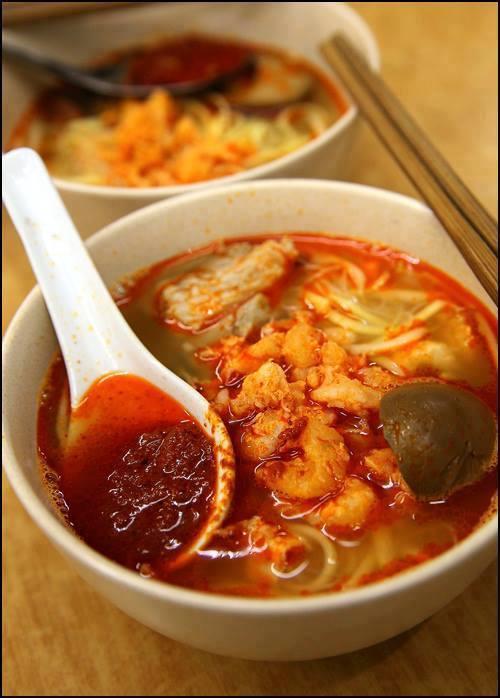 penang-local-delicacies-directory49
