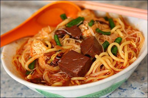 penang-local-delicacies-directory5