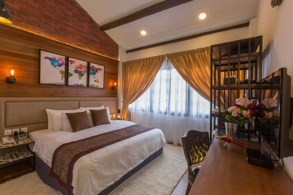 delxue-king-room1