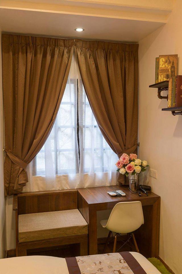delxue-king-room14