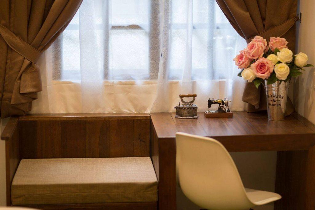 delxue-king-room16