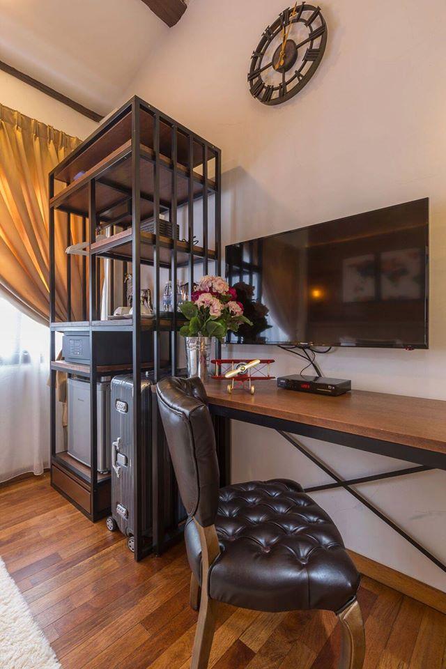 delxue-king-room2