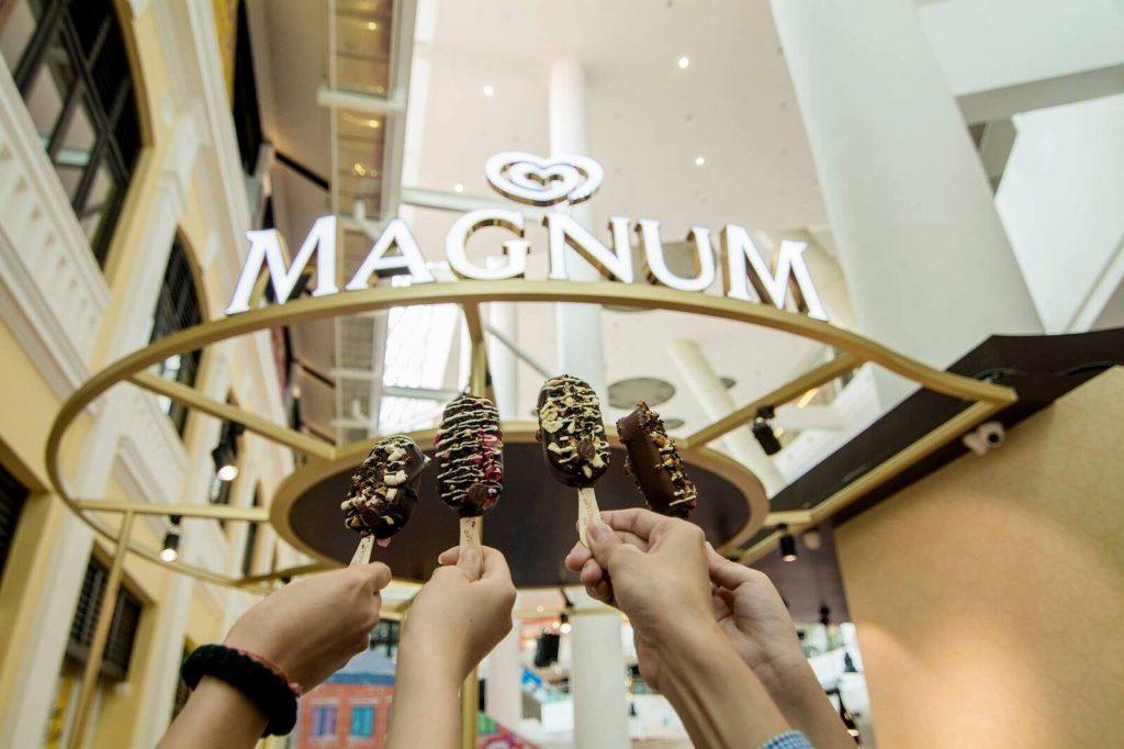 magnum6