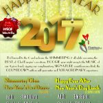 new-year-2017-flyer