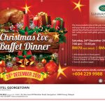 sunway-hotel-gp-christmas-eve-buffet-2016-hi-res