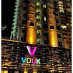 vouk-hotel-1