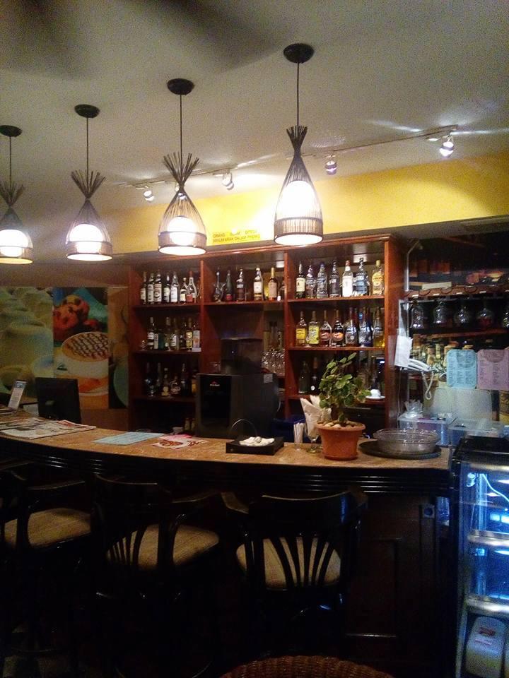 【10大槟城海边酒吧指南】.3