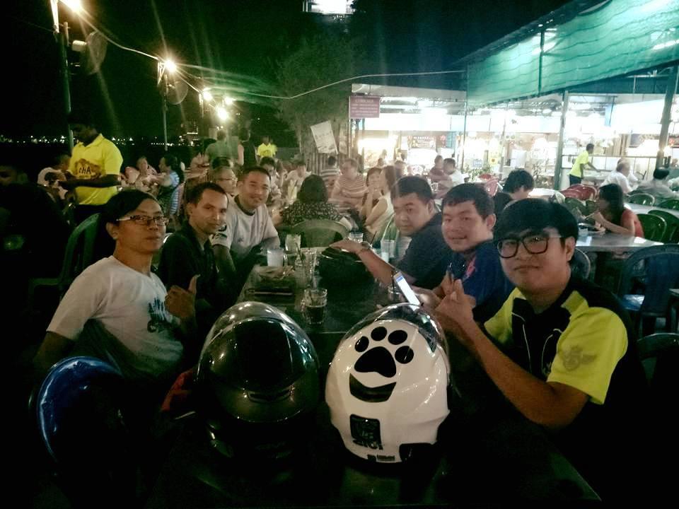 【10大槟城海边酒吧指南】.5