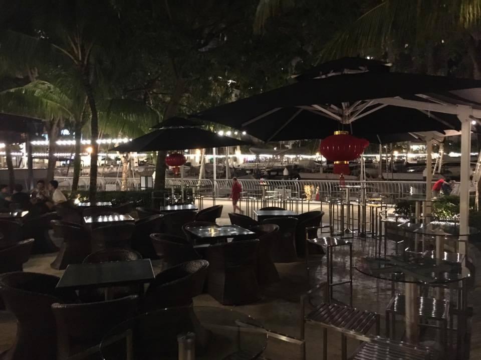【10大槟城海边酒吧指南】.7