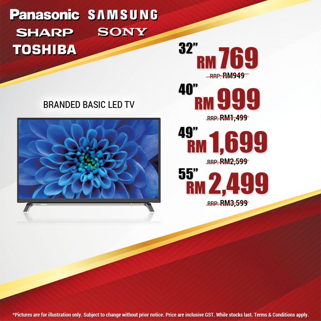 22_Basic TV
