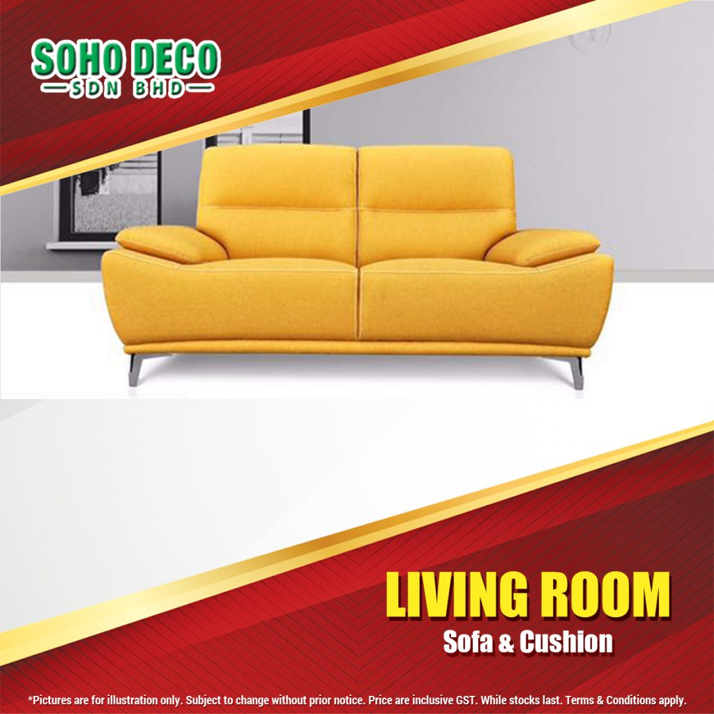 32_Furniture_5