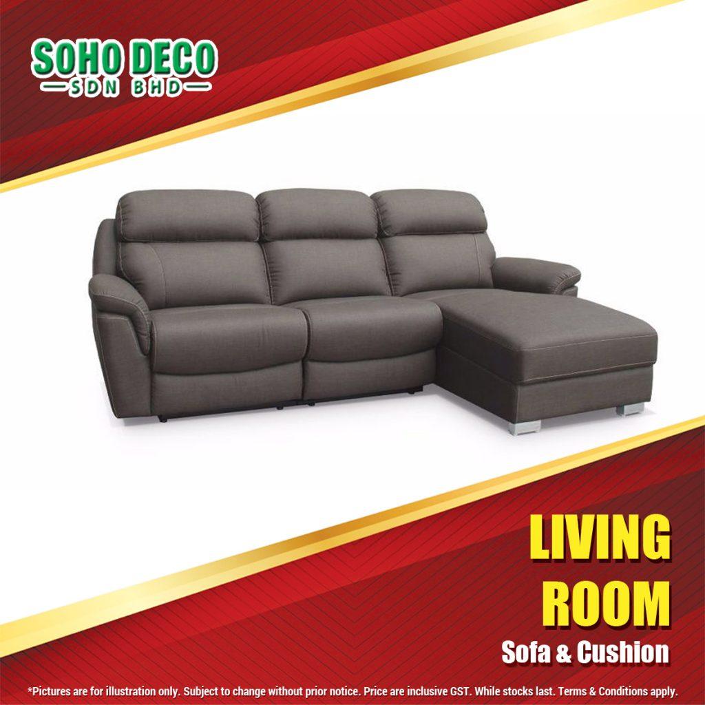 33_Furniture_5
