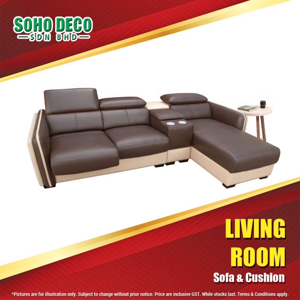 33_Furniture_6