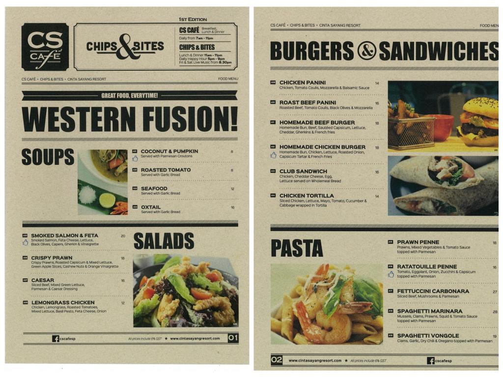 collage menu1