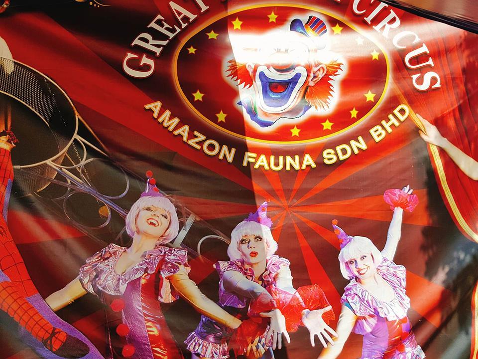 Great British Circus Malaysia12