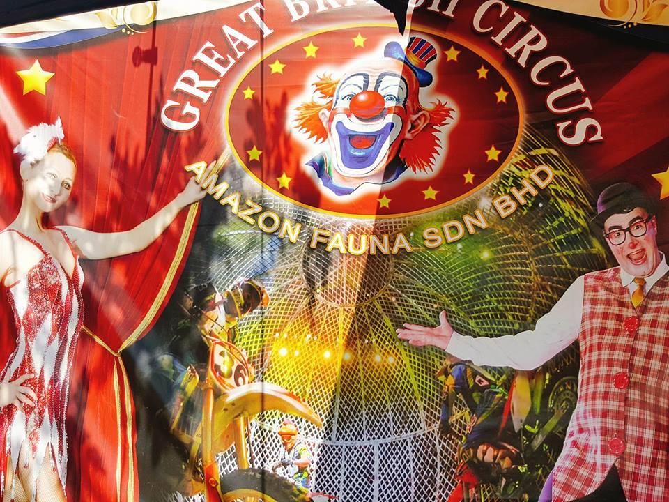 Great British Circus Malaysia13