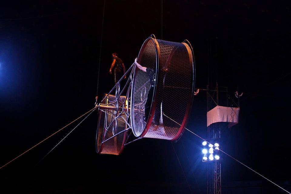 Great British Circus Malaysia3