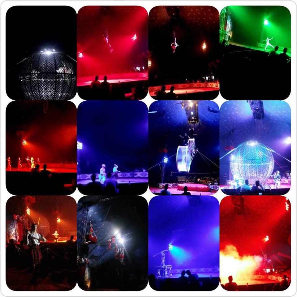 Great British Circus Malaysia7