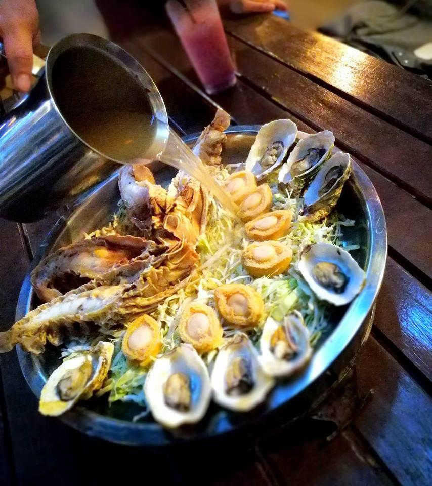 ThongLor Thai Restaurant1