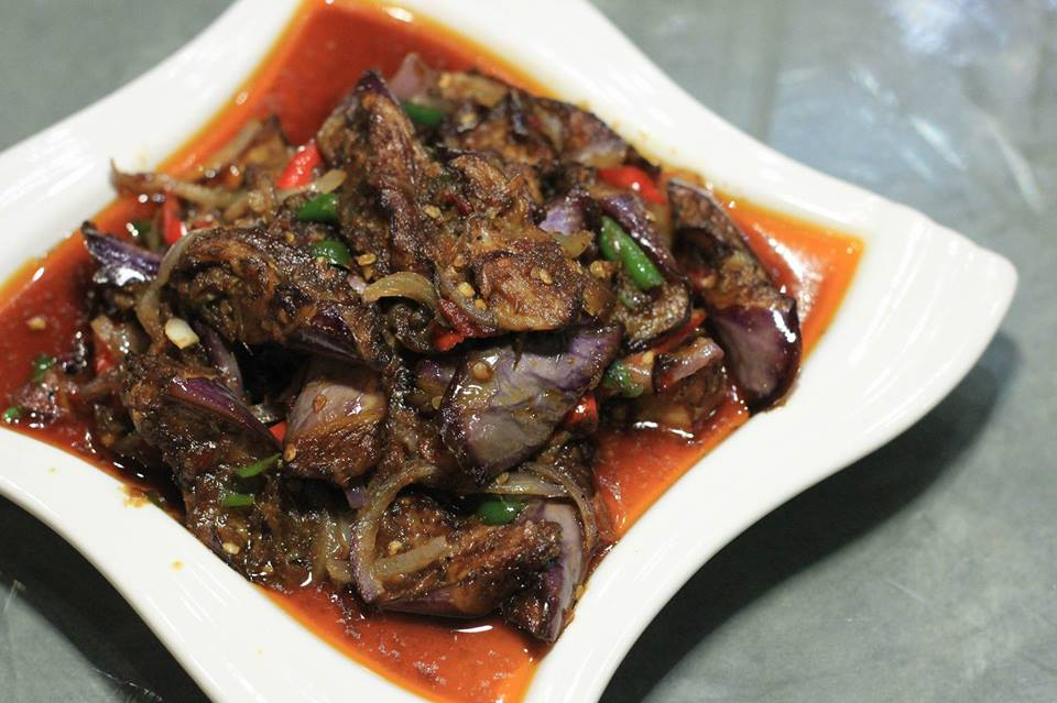 ThongLor Thai Restaurant11