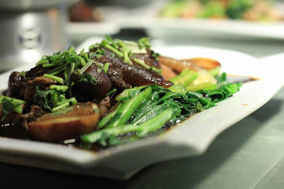 ThongLor Thai Restaurant14