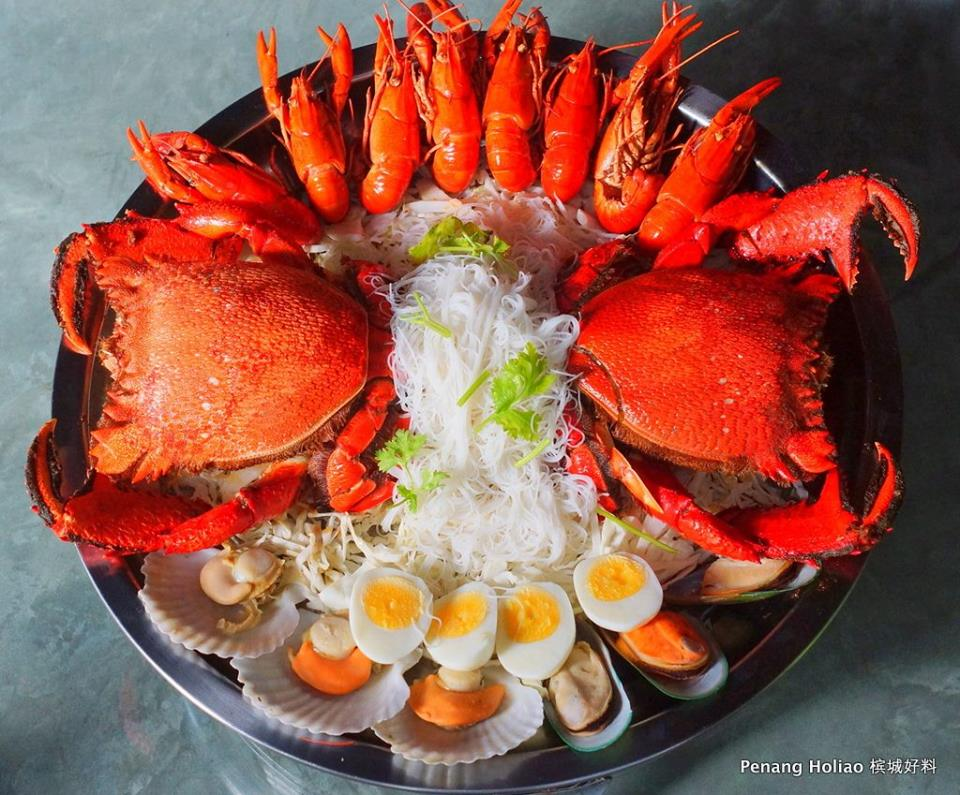 ThongLor Thai Restaurant3