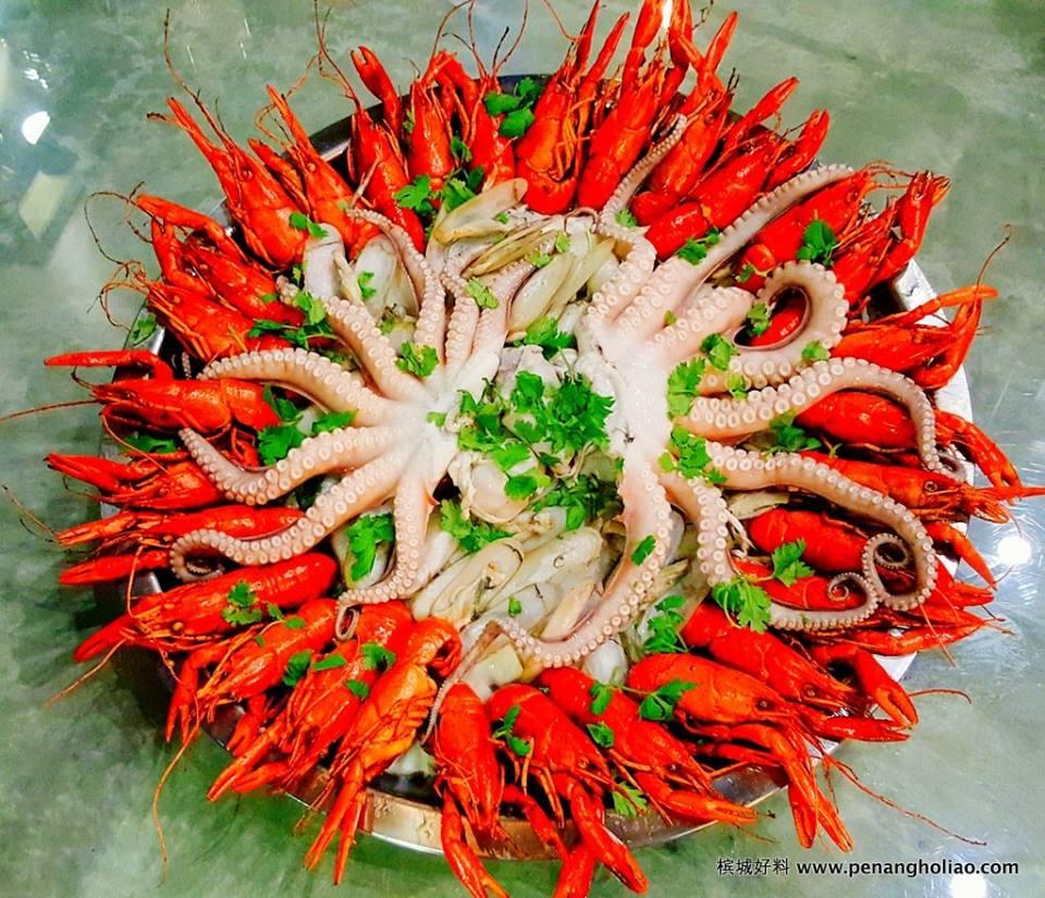 ThongLor Thai Restaurant4