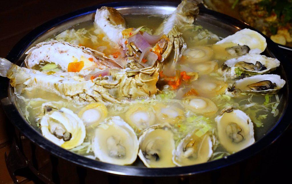 ThongLor Thai Restaurant7