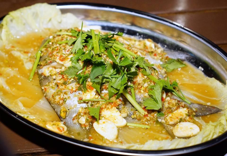 ThongLor Thai Restaurant8