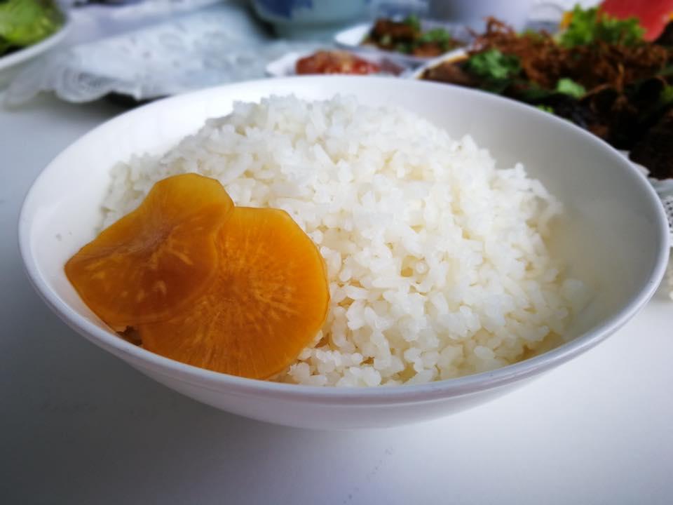 【Mia's Eatery 餐厅 ★ #ICON CITY 吃出妈妈的味道】12
