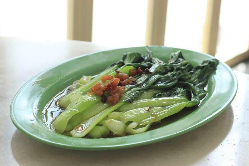 驰名月萍豆芽鸡自1987年5